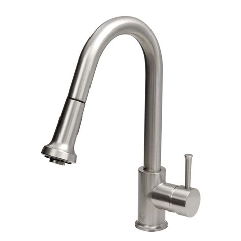 ferguson kitchen faucets ferguson faucets kitchen 100 images kitchen faucet 3