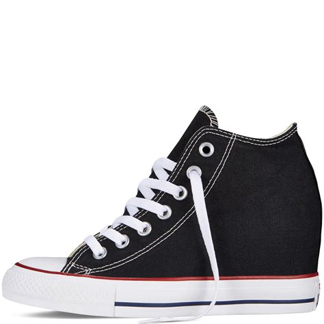 all star chuck taylor all star lux wedge converse us