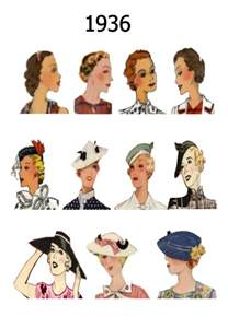 vigina hair history styles http www fashion era com images hairhats original