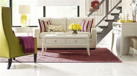 cheap living room sets under 500 roy home design cheap living room sets under 500 roy home design