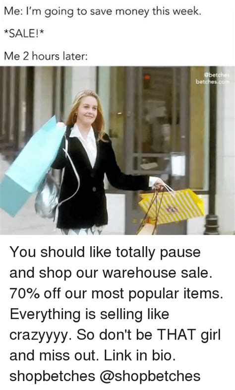 Dont Miss This Weeks Best Sales The Rack Stylewatch Peoplecom 3 by 25 Best Memes About Betch Betch Memes