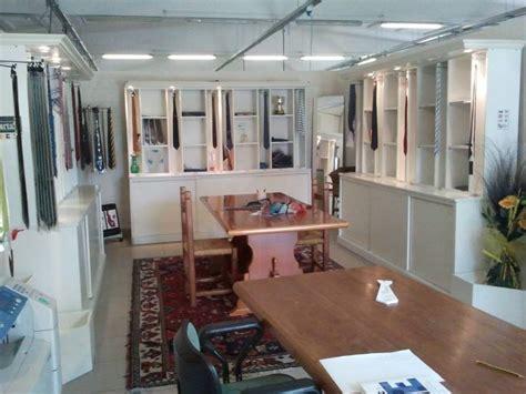 libreria porta di roma libreria porta cravatte fabbrica di zona giorno su misura