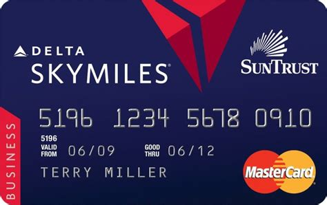 Transfer Gift Card To Debit Card - no credit card required delta debit card