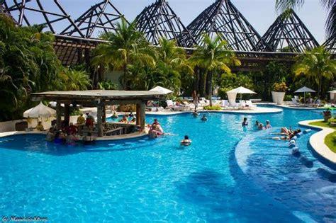 what s the difference mayan palace grand mayan grand bliss grand piscina grand mayan picture of mayan palace riviera maya