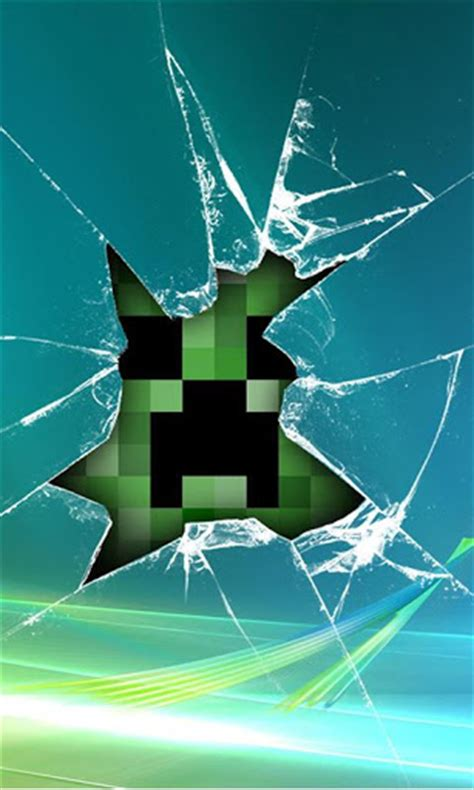 minecraft free for android skins for minecraft wallpapers for android free yeadramos