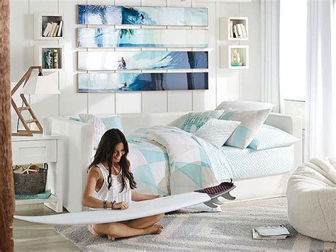 teenage girl beachy bedroom ideas teenage bedrooms for girls ideas