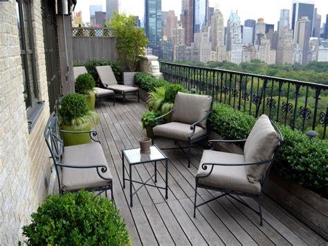 Amenagement Terrasse Zen by 1001 Conseils Et Id 233 Es Pour Am 233 Nager Une Terrasse Zen