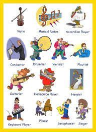 verb patterns zasady 12 best taboo card game images on pinterest card games