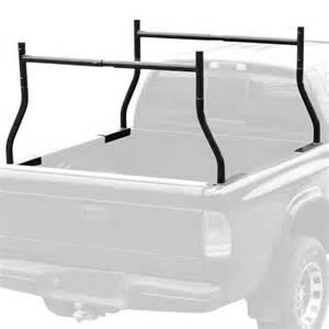 apex aluminum truck bed ladder rack truck racks