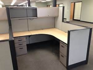 Office Furniture Nuys Used Office Cubicles Los Angeles County Los Angeles