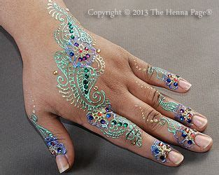 how to get temporary tattoos off 100 how to get temporary tattoos how to decide on a