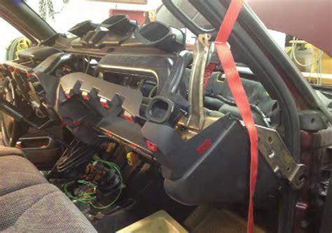 complete dashboard dodge ram 98 02 dodge ram dash installation geno s garage