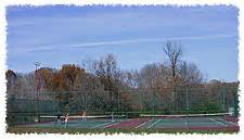 Brown County Municipal Court Records Tennis Courts Brown County State Park Indiana