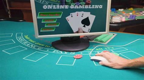 deposit idn play poker melalui pulsa berikut caranya poker