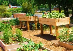 vegetable garden design raised beds garden design 17836 garden inspiration ideas