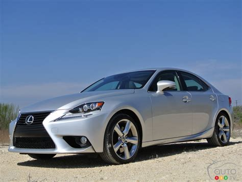 lexus is 250 2014 2014 lexus is 250 car auto123