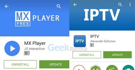 Android Iptv App by How To Free Iptv With Dialog On Android And Windows