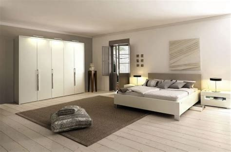 new fresh and exclusive modern bedroom furniture