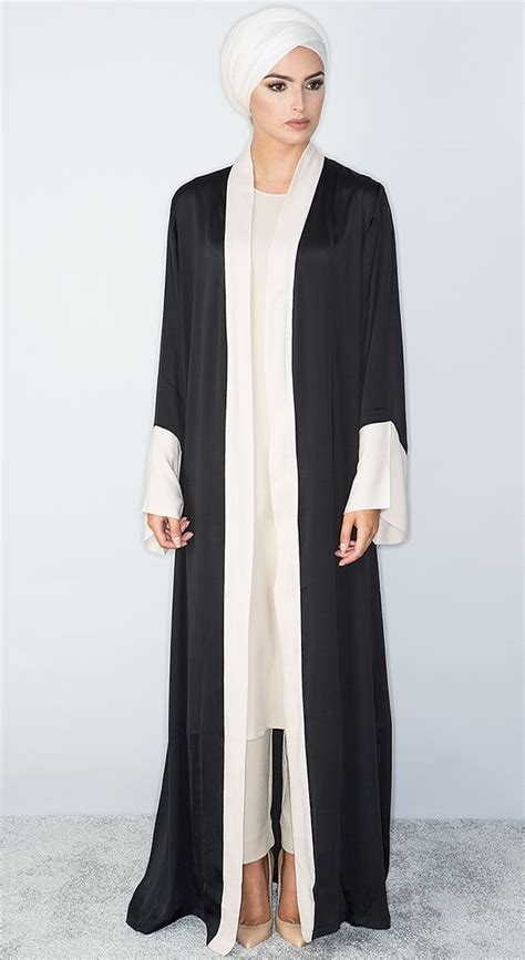 Riany Dress Muslim 741 best images about abaya fashion on kaftan style caftans and eid