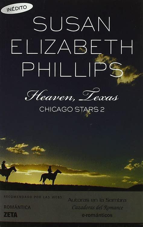 leer libro ice haven gratis descargar descargar el libro heaven texas gratis pdf epub