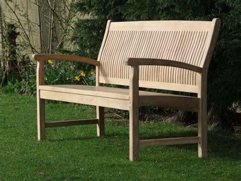garden benches australia teak garden benches australia home design ideas