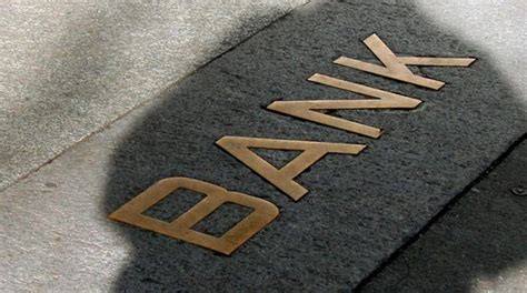 norwegische banken wirtschaft ch banken und versicherungen erhalten