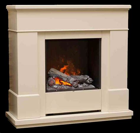 Dimplex Fireplace Suite by The Dimplex Moorefield Electric Fireplace Suite