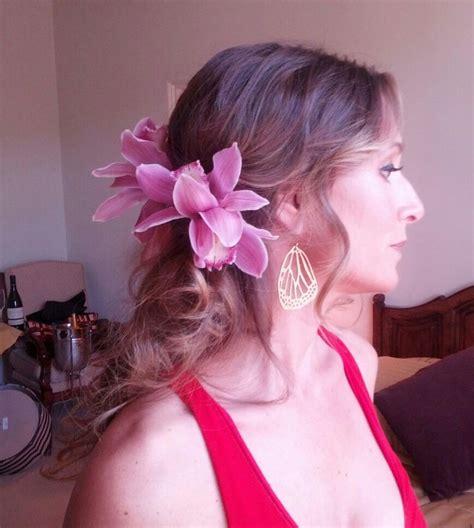 havana cuban hair styles 17 best images about latino soir 233 e on pinterest cuba