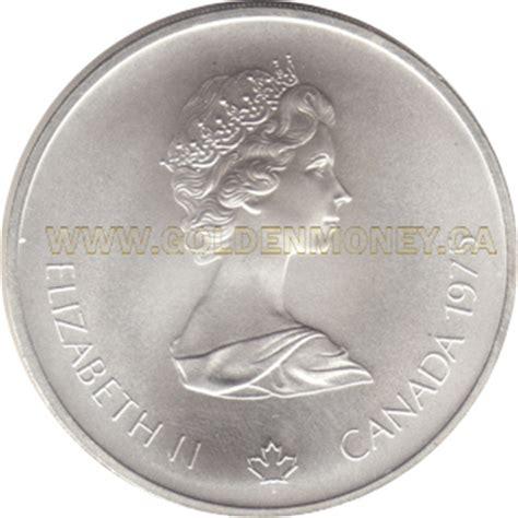 10 Dollar Silver Coin 1976 - buy gold bars from gold bars dealer