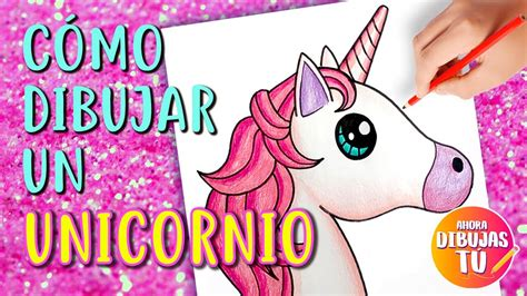 imagenes kawaii para dibujar de unicornios c 243 mo dibujar un unicornio kawaii dibujos kawaii youtube