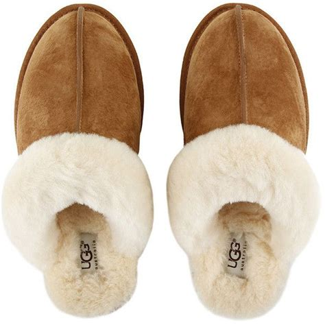 uggs bedroom slippers uggs bedroom slippers 28 images ugg bedroom slippers