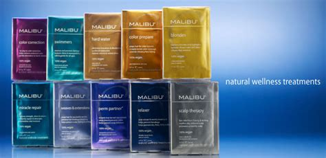 malibu hair color remover amazoncom malibu c cpr color pigment reducer 3 packets of