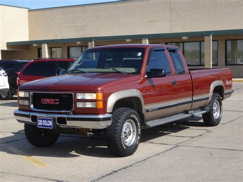 how to learn everything about cars 1998 gmc yukon auto manual 1998 gmc sierra 2500 information and photos momentcar