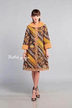 Kencana Ethnic Batik pin by ince meliana on indonesia batik and ikat fashion