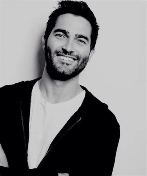 Derek Hale Pictures, Photos, and Images for Facebook