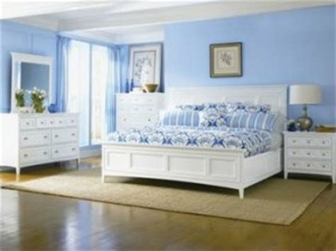 best colors for relaxation bedroom colours bedroom colours with bedroom colours