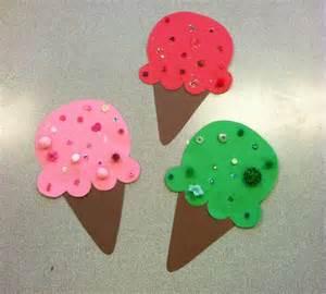 craft ideas children summer craft ideas for toddlers ye craft ideas