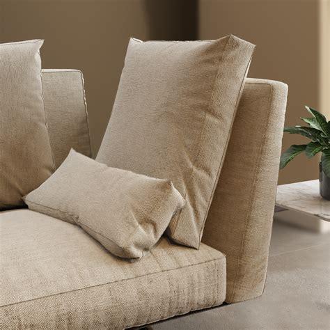 soggiorno con divano soggiorno con divano 3d cubobianco rendering design e