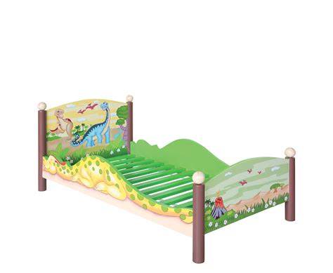 dinosaur toddler bed frame bed frame child 28 images toddler beds children s beds ikea sunday scarlet bed