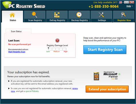 best pc registry repair software pc registry repair software free