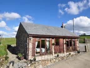 Tavistock Cottages by Self Catering Cottage In Tavistock Cottage