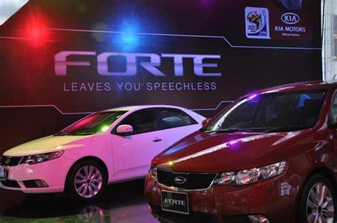 Kia Koup Malaysia Naza Kia Forte Harga Dan Brosur Live For