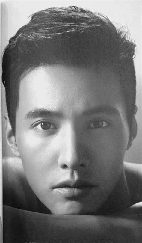 frat hairstyles short for men 25 best work hairstyles for asian men images on pinterest