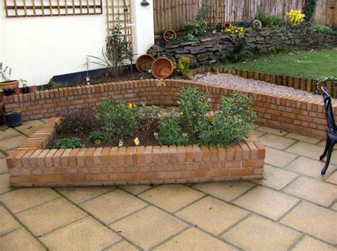 raised flower bed plans 370 best images about bontott t 233 gla a kertben on pinterest