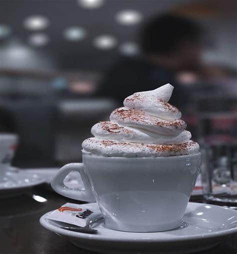 Gelas Duralex 200 Ml Gelas Kopi Gelas Latte 15 resep aneka minuman kopi ala cafe aneka minuman