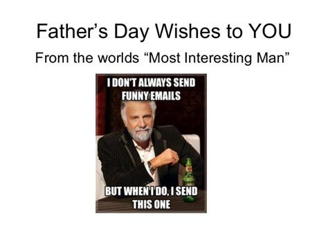 Fathers Day Memes - father s day meme wishes