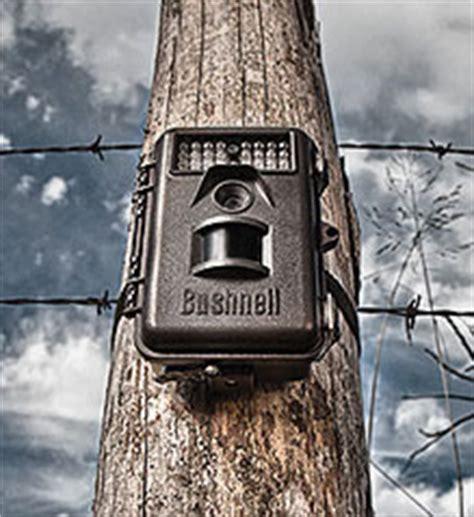 Nature Trail Remote Wildlife Amp Bushnell Wildlife Cameras