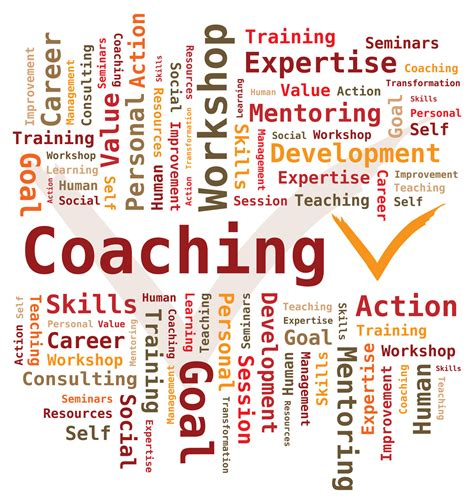 I M The Coach career coaching