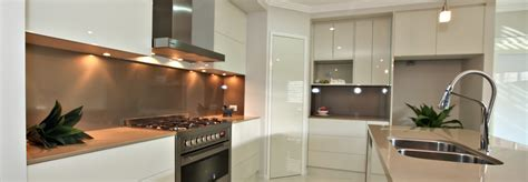 designing homes splashbacks rapid glass