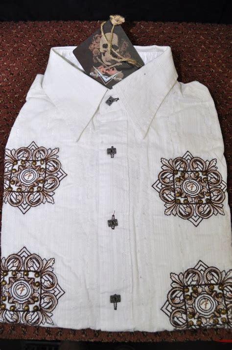 fender custom shop quot lithium quot ls shirt vintage white medium